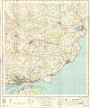 Ordnance Survey One-Inch Sheet 50 Forfar, Published 1959.jpg