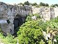 Orechio di Dionisio 2 - panoramio.jpg
