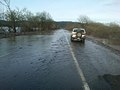 Oregon Hwy 42S flooding (7006326243).jpg