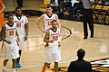 Oregon State Beavers Basketball vs. Lewis and Clark.jpg