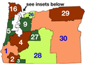 Oregon State Senate Districts.png