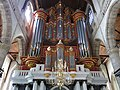 Organ in St. Lawrence Church (16088512927).jpg