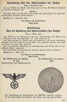 Bundeswappen Deutschlands Wikipedia