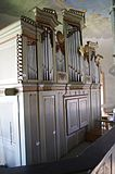 Orgel Rüddingshausen.JPG