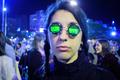 Orgullo Rosario 2018 40.png