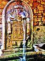 Oricourt. Fontaine du bas. 2015-07è609.JPG