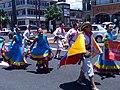 Orizaba International Folk Fest 2017 61.jpg