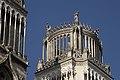 Orléans, Cathédrale Sainte-Croix-PM 68258.jpg