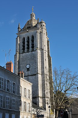 Orléans tour-clocher Saint-Paul 1.jpg