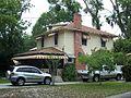 Orlando Lake Eola Heights Hist Dist03.jpg