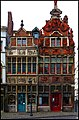 Ornate 16th Century Houses - panoramio.jpg