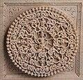 Ornement plafond Ranakpur.jpg