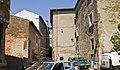 Orte VT, Lazio, Italy - panoramio (3).jpg