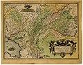 Ortelius1592Gelria.jpg