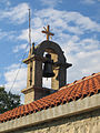 Orthodox bell church.jpg