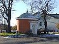 Orthodox chapel in Hamina.jpg
