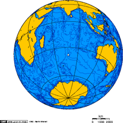 Orthographic projection centred over Ile Amsterdam.png