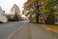 Ortsblick Barenburg (Kirchdorf) IMG 3323.jpg