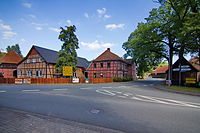 Ortsblick in Beedenbostel IMG 2045.jpg