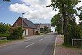 Ortsblick in Geversdorf IMG 7449.jpg