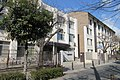 Osaka City Kyokuyo junior high school.jpg
