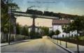 Oschütztal Viadukt um 1900.tif