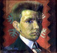 Oskar Kallise autoportree.jpg