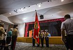 Osprey First Responders Recognition Ceremony 151218-M-AR450-045.jpg