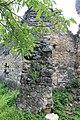 Ostaci srednjovekovne crkve (Ledinci) 6.7.2018 253.jpg