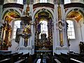 Osterhofen Basilika St. Margareta Innen 11.JPG