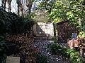 Ostern im Hinterhof (Deutsche Gemeinde Antwerpen 2007-04) - panoramio.jpg