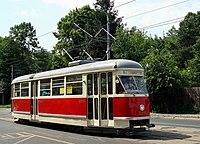 Ostrava, Tatra T1 (4) cropped.jpg