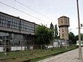 Ostroleka-stacja05.jpg