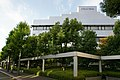 Otsuki Pearl headquarters building Kobe01n4272.jpg