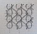Ottův slovník naučný - obrázek č. 3182.JPG