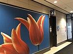 Ottawa Airport (YOW) Chapel (32053056548).jpg