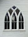 Otterbein United Methodist Church Green Spring WV 2014 09 10 19.jpg