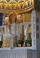 Otto-Wagner-Kirche Interior 07.jpg