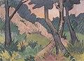 Otto Mueller - Landschaft III - ca1924.jpeg