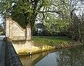 Oud-Valkenburg, Schaloen, vijver03.jpg