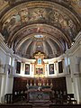 Our Lady of Victory Church interior 08.jpg