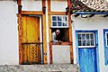 Ouro Preto (9974573704).jpg