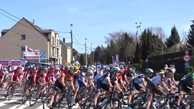 File:Overijse - Brabantse Pijl, 15 april 2015, aankomst (A17A).ogv