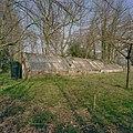 Overzicht muurkas - Driesum - 20404987 - RCE.jpg