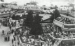 Overzicht vliegveld WaalHaven, 1922.jpg