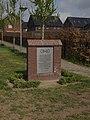Overzichtsfoto exodusmonument Mea Vota te Huissen.jpg
