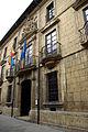 Oviedo 09 Palacio de Velarde by-dpc.jpg