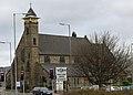 Owlerton Church.jpg