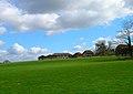 Owlsbury Farm - geograph.org.uk - 150995.jpg