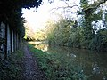 Oxford Canal looking north east - geograph.org.uk - 77678.jpg